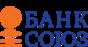 Сертификат официального партнера Русфинанс Банк